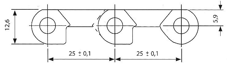 esquema cs25