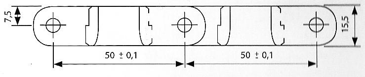 esquema ae50