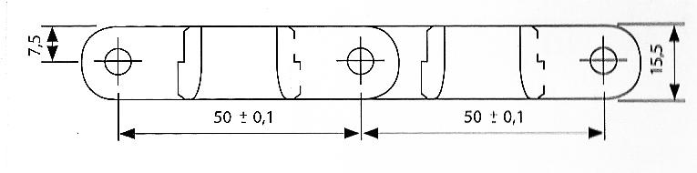 esquema gp50