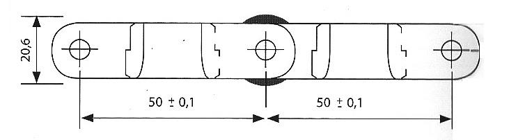 esquema gp50roll