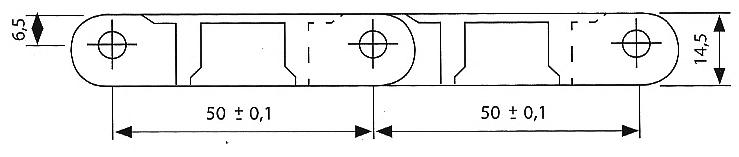 esquema slf50