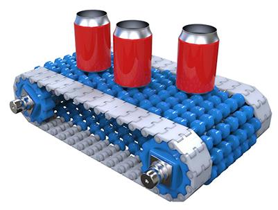 cs25-roll-slider2