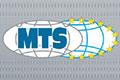 MTS SandeiFabricación de maquinaria para cosecha.